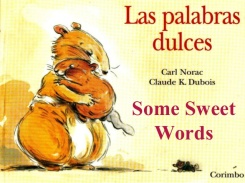 palabras-dulces