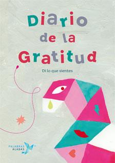 diario_gratitud_libro