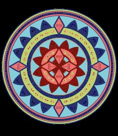 mandala-1808247_640