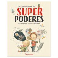 el-gran-libro-de-los-superpoderes-portada-es-300x300
