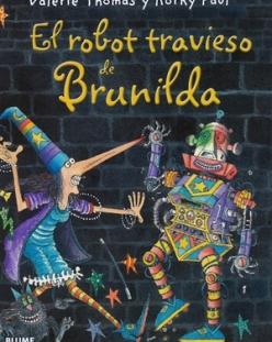 el-robot-travieso-de-brunilda