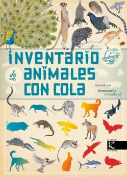 inventario-animales-con-cola-C_01