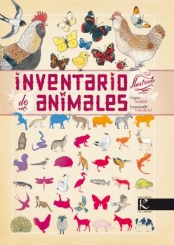 56909 Inventario Libro_SecciÌ3n 1 - 2012-Jan-04 - 164236 - XMF
