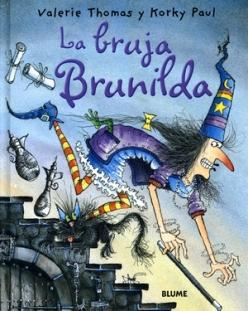 la-bruja-brunilda