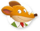 logo_geronimo_stilton